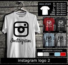 instagram t shirt - Buscar con Google