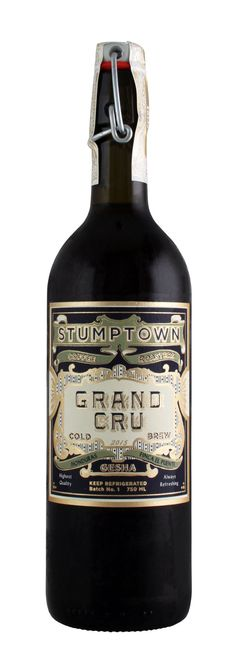 322805917.stumptown.grandcru.front.jpg 640×1,822 pixels