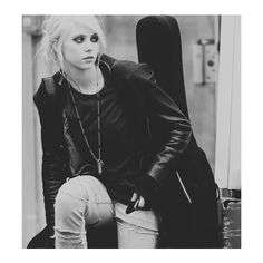 Likes | Tumblr ❤ liked on Polyvore featuring taylor momsen