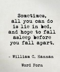 To My Husband When I Don't Have the Words to Explain My Anxiety Motivacional Quotes, Words Quotes, Pain Quotes, Heartache Quotes, Sadness Quotes, Sad Life Quotes, 2015 Quotes, Funny Quotes, Sad Words