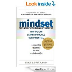 How to hire for growth mindset with one interview question mindset the new psychology of success ebook carol dweck books fandeluxe Images