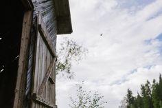 Nordic Wedding, Wedding Show, Helsinki, Finland, Getting Married, Countryside, Real Weddings, Outdoor, Outdoors