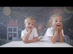 Dingsda bei Lidl Österreich #dingsda #kids #video #cute #explain #lidl
