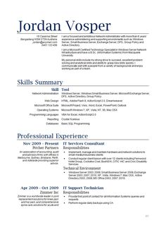 Waitress Resume Sample Cover Letter Waiter Functional Example Examples  Professional