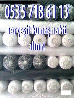 İstanbul Stok kumaş alanlar.stok örme,stok dokuma kumaş alanlar.stok top kumaş alanlar.stok fazlası kumaş alınır.stok penye kumaş alanlar.fantazi,