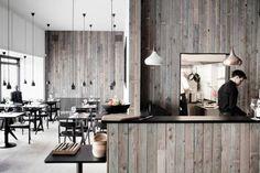 restaurant radio copenhagen menu - Google-søk
