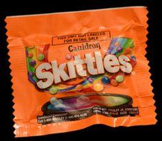 http://candycritic.org/skittles cauldren.htm