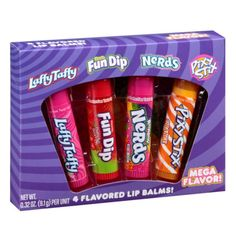 balsamo-para-labios-con-aromas-flavored-nerds-lips-balm-jumbo-.jpg (640×640)
