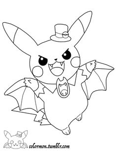 People Also Love These Ideas. Pokemon Coloring Pages ...