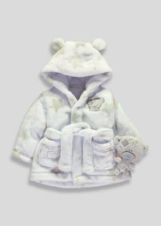 65b2e07dc1b3 7 Best Tatty Teddy baby clothes images