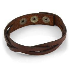 Irish Bracelet - 149,00kr