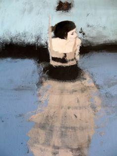 Véronique Paquereau Née en 1965 à Lorient, Véronique Paquereau vit et travaille à Nantes. Petite-fille et fille d'...