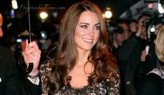30 Identifying Marks Of A Modern Lady, Duchess of Cambridge, Kate Middleton. Black Lace Gown, Daughters Of The King, Godly Woman, Classy Women, Classy Lady, Princess Charlotte, Women In History, Christian Life, Duchess Of Cambridge