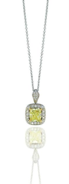 15 Best Sunny Yellow Diamonds Images