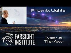 ▶ Farsight's Phoenix Lights Trailer #1: The Awe - YouTube