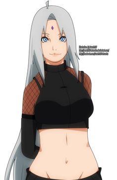 Explore best nayumiuzumaki art on DeviantArt Naruto Show, Naruto Shippudden, Kakashi, Oc Manga, Anime Oc, Naruto Oc Characters, Naruto Pictures, Fantasy Warrior, Anime Outfits