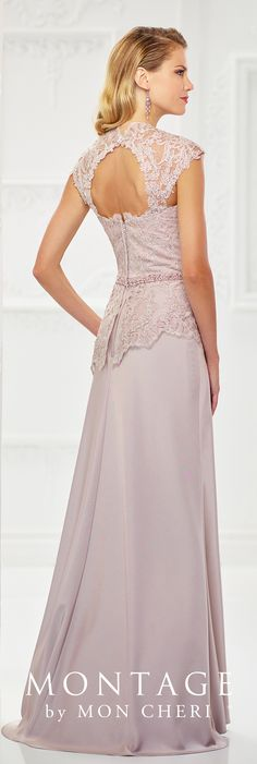 3282b7bef6 262 Best Evening Gowns images in 2019