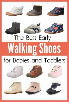 5fd23fc502e1 76 Best Baby + toddler shoes images