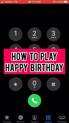 Are you looking for inspiration for happy birthday friendship?Check this out for cool happy birthday ideas. Funny Happy Birthday Gif, Happy Birthday Wishes For A Friend, Happy Birthday Sister, Happy Birthdays, Beautiful Birthday Quotes, Happy Birthday Quotes For Friends, Birthday Pranks, Birthday Songs, Birthday Images