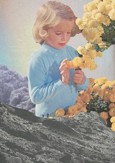 [ Art Collage ]