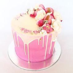 Drip-Cakes.jpg (750×750)