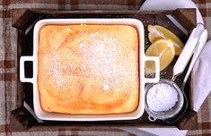 Tejfölpite Quotes And Notes, Lorem Ipsum, I Foods, Latte, Food Photography, Blog, Baking, Breakfast, Ethnic Recipes