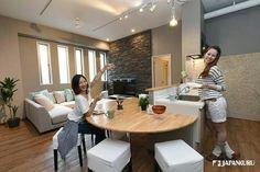 Indoor Girls' Party #sharehouse #couverture #tabata #japan #japankuru #cooljapan #100tokyo #tokyo