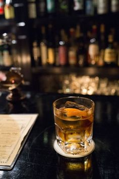 Daily Man Up Photos) - Suburban Men Chivas Whisky, Gin, Bartender, Tequila, Happy Hour, Candle Jars, Whiskey, Bourbon Beer, Liquor