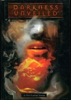 DAVE MCKEAN COLLECTOR book covers