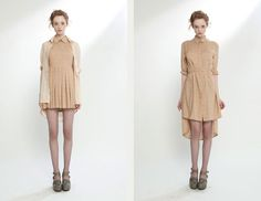 amazing neutrals for fall