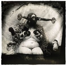View Woman As The Measure of All Things by Joel-Peter Witkin on artnet. Browse more artworks Joel-Peter Witkin from Etherton Gallery. Joel Peter Witkin, Tv Movie, Comic, Classic Paintings, Foto Art, Macabre, American Artists, All Things, Art