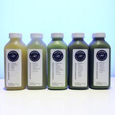 Tonight's spontaneous juice haul  #juice #healthy #kaleyeah by chelseapearl