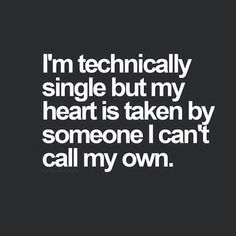 crush 284 Broken Heart Quotes About Breakup And Heartbroken Sayings - Sprche -quotes crush 284 Broken Heart Quotes About Breakup And Heartbroken Sayings - Sprche - Focus on the last thing you want. First inspiration love quotes Quotes Deep Feelings, Mood Quotes, Life Quotes, Catching Feelings Quotes, Qoutes, Onesided Love Quotes, Quotes Quotes, True Feelings, Change Quotes