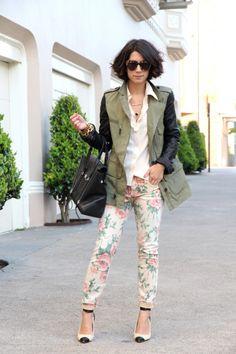 floral-jeans-682x1024.jpg 682×1.024 píxeles