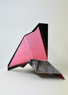 Neil Ayling . concrete candy, 2013 //