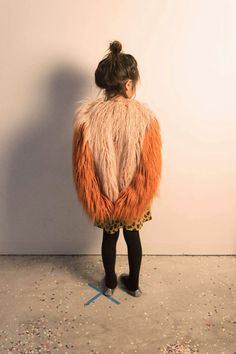 A Day in L.A. - Bobo Choses AW14   Little Gatherer
