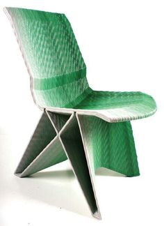 3D printing chair