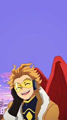 My Hero Academia Shouto, Hero Academia Characters, Anime Characters, Fictional Characters, Hero Wallpaper, Cute Anime Wallpaper, Anime Cat, Anime Guys, Gorillaz