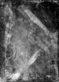 Free Black And White Vintage Film Texture Texture - L+T Dirt Texture, White Texture, Texture Art, Paint Background, Textured Background, Watercolor Background, Cover Film, Photoshop, Sad Paintings