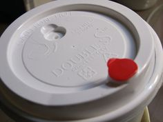 1000 images about cup lids project on pinterest coffee