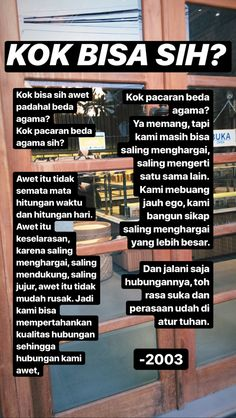 Reminder Quotes, Self Reminder, Mood Quotes, Poetry Quotes, Life Quotes, Wattpad Quotes, Quotes Galau, Postive Quotes, Quotes Indonesia