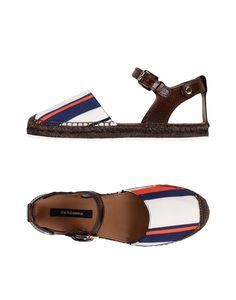 DOLCE & GABBANA . #dolcegabbana #shoes #