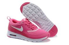 online store d0d04 3443c ... sweden new nike air max thea print womens shoes 2014 new releases pink  2013 free shoes