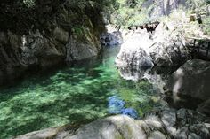 Nihon ga daisukii: Vale Kakizore -  Nagano-ken