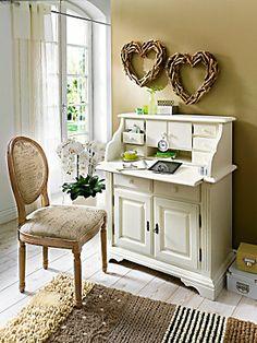 1000 images about sekret r on pinterest secretary desks secretary and desks. Black Bedroom Furniture Sets. Home Design Ideas