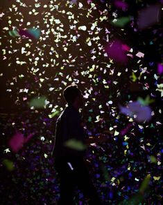 324.7 тыс. отметок «Нравится», 1,111 комментариев — Coldplay (@coldplay) в Instagram: «#TBT to August 3, 2012, when the Mylo Xyloto Tour reached the Izod Center, New Jersey. (📷 Xavi…»