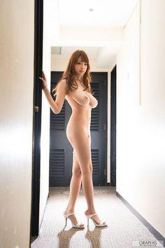 Japanese Girls – Nude Boobs Photos