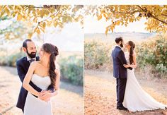 Italian Wedding Film // Italian Wedding Stories