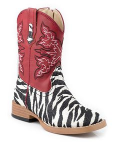 efdb038de1d4 42 Best Little cowboy boots images in 2016 | Cowgirl boot, Cowgirl ...