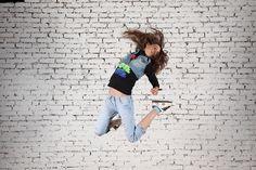 teen street dancing - Google Search